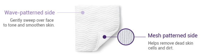 Hera-Cell-Essence-cotton-pad