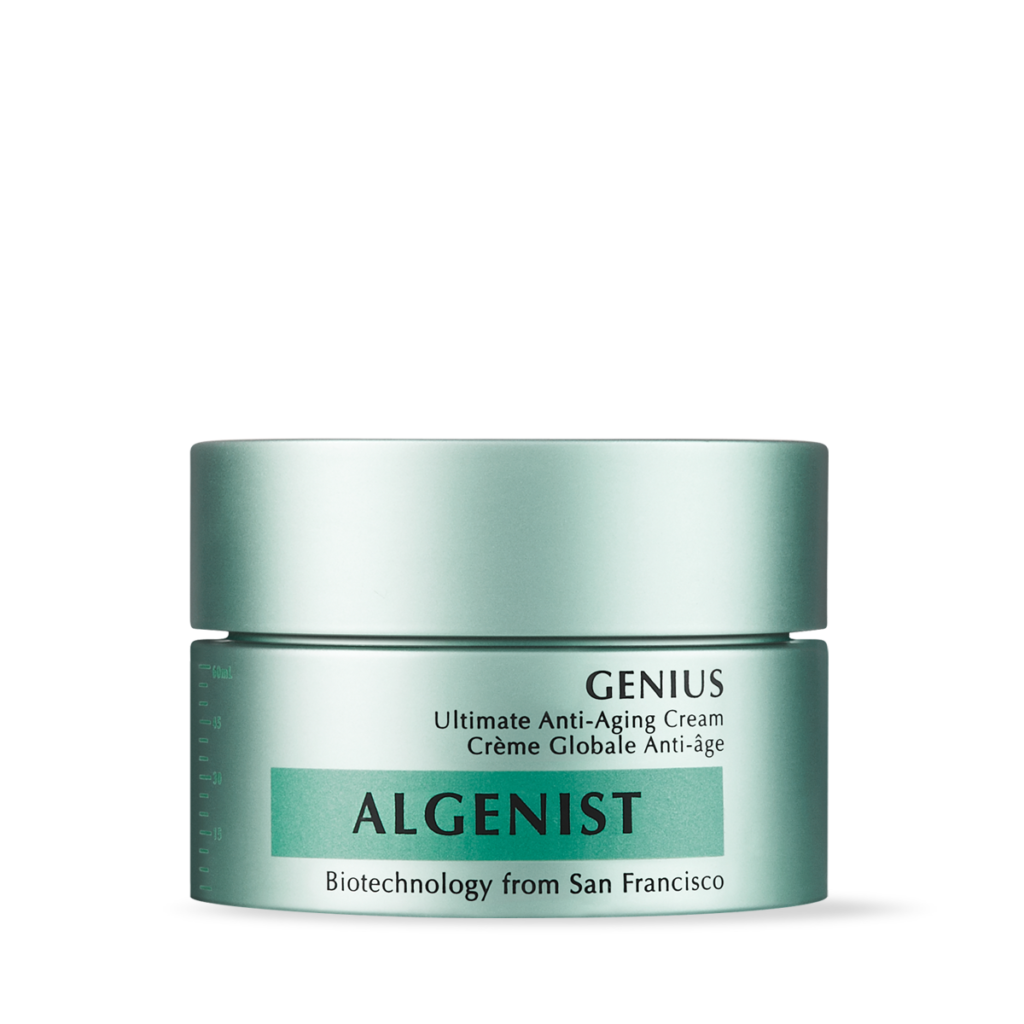 algenist eye cream reviews