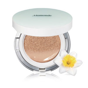 Image of Mamonde Brigtening Cover Watery Cushion