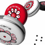 Image of IOPE x 10 Corso Como Air Cushion 10th Anniversary
