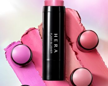 Image of HERA Flash Blusher