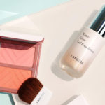 Image of Laneige Water Glow Gel Foundation