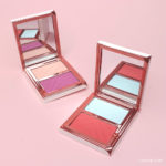 Image of Laneige Ideal Blush Duo - Review