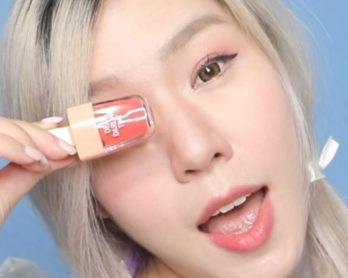 Image of Etude House Dear Darling Water Gel Tints