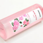 Image of Mamonde Rose Water Toner