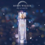Image of Hera Moon Walker Perfume EDT Floral