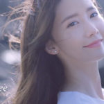 Image of Yoona for Innisfree Jeju Lava Seawater Intensive Ampoule