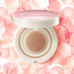 Image of theSAEM Eco Soul Essense Cushion Moisture Lasting